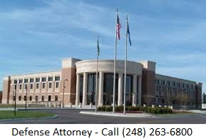 52-3_District_Court_Defense_Attorney