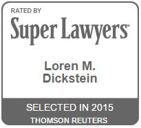 2015-super-lawyer-loren-dickstein-attorney