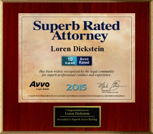 Superb_Rated_Attorney_2015