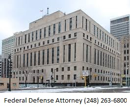 federal_defense_attorney_michigan