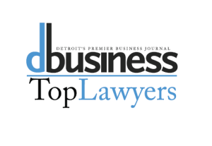 top-lawyers-in-michigan