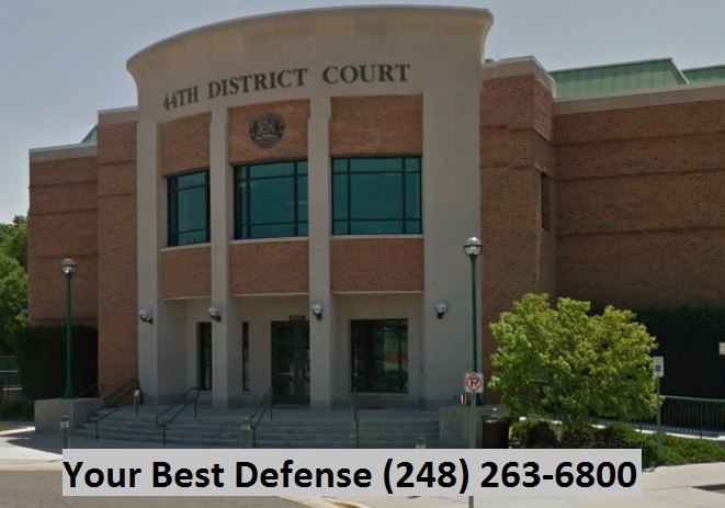 44th_district_court_defense_attorney