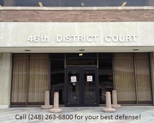 46th_district_court_defense_attorney