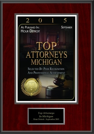 Best_defense_attorney_Michigan