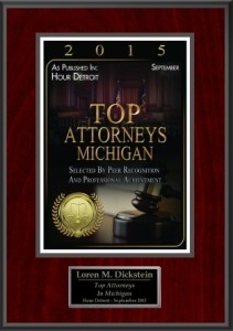 Top_Attorney_Michigan_Criminal_Defense