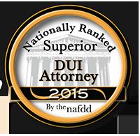 Michigan OWI-DUI Defense Attonery