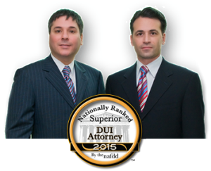 michigan-criminal-attorneys