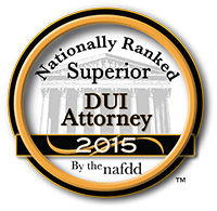 top-rated-michigan-attorney