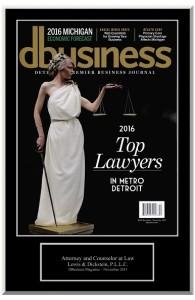 top_criminal_defense_attorney