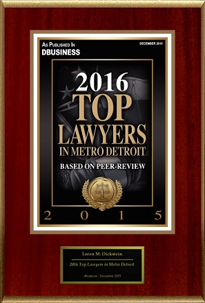 2016_top_criminal_defense_attorney