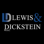 lewis-dickstein-michigan-attorney-logo