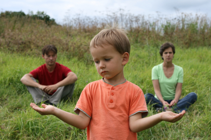 US Supreme Court To Hear Case About the Admissibility of a Child's Statement