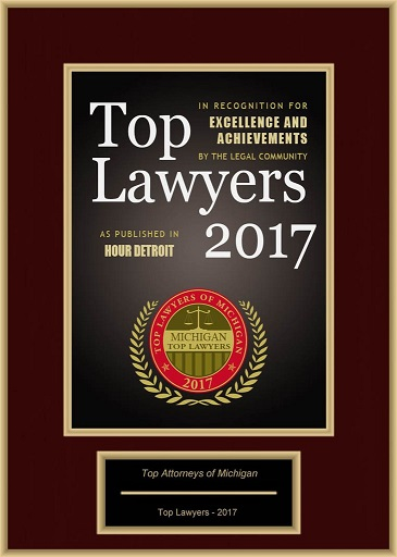 top-attorneys-in-michigan