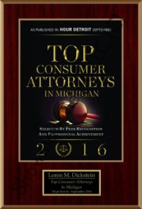top_lawyer_for_clients