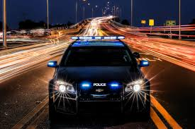 Civil Infractions Why you Need an Attorney