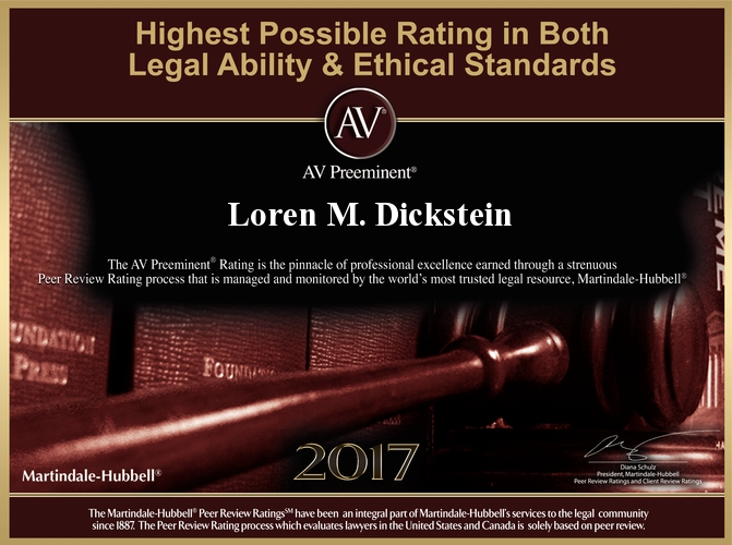 criminal_defense_lawyer_highest_possible_legal_ability