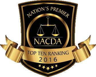 nacda-badge-2016
