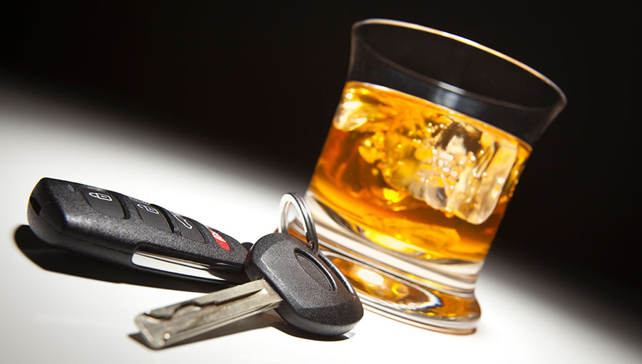 Michigan Drunk Driving Attorneys