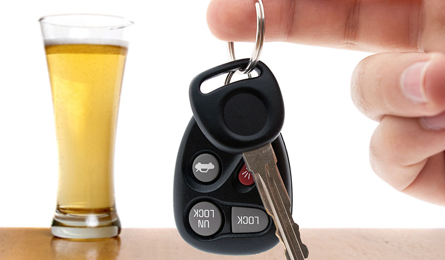 Michigan Drunk Driving Defense