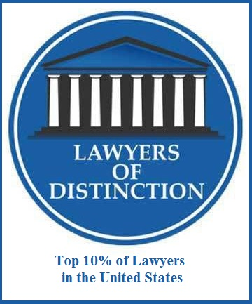 criminal_lawyer_of_distinction