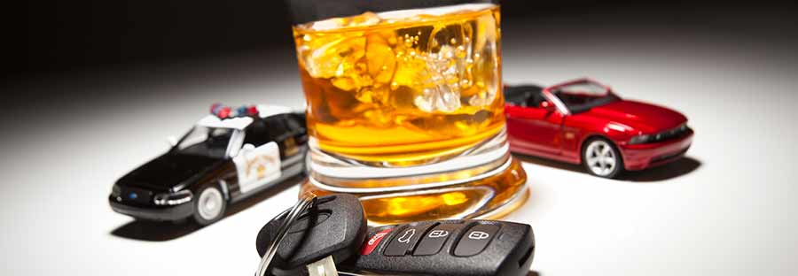 Experienced DUI Defense Attorneys in Michigan