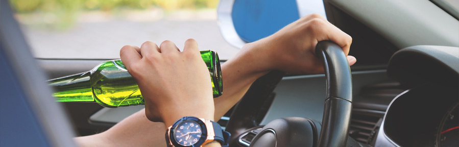 Finding the Best DUI Attorney in Oakland County
