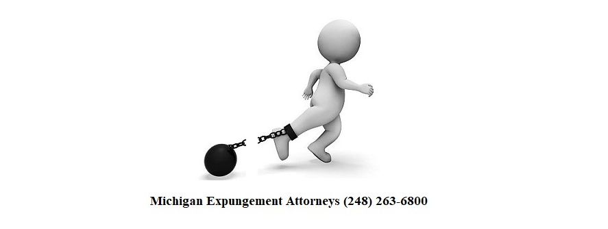 Can't do an expungement, what other options are available?