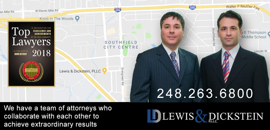 Searching for an Attorney Near Me?
