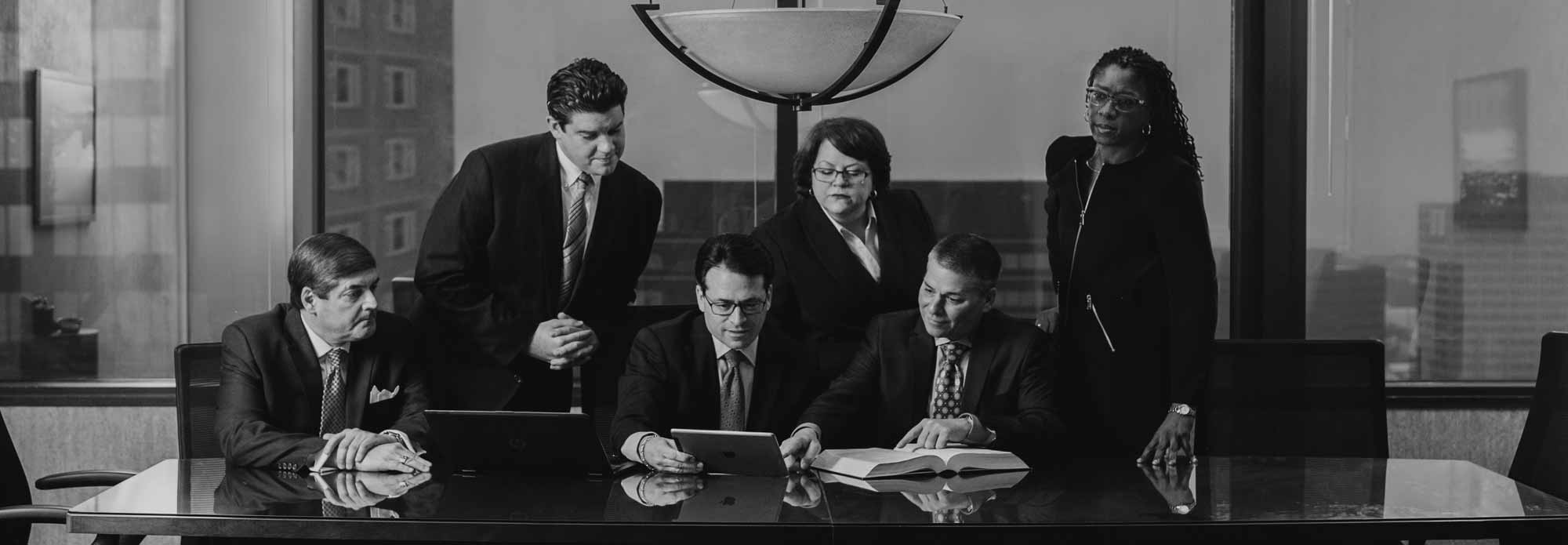 criminal-defense-attorneys-in-michigan