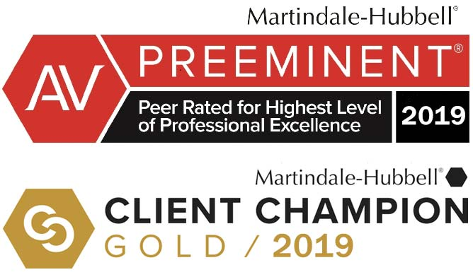 MH Preeminent - Professional Excellence