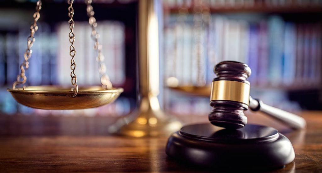 Criminal Defense Attorneys for Judge Julie Nicholson