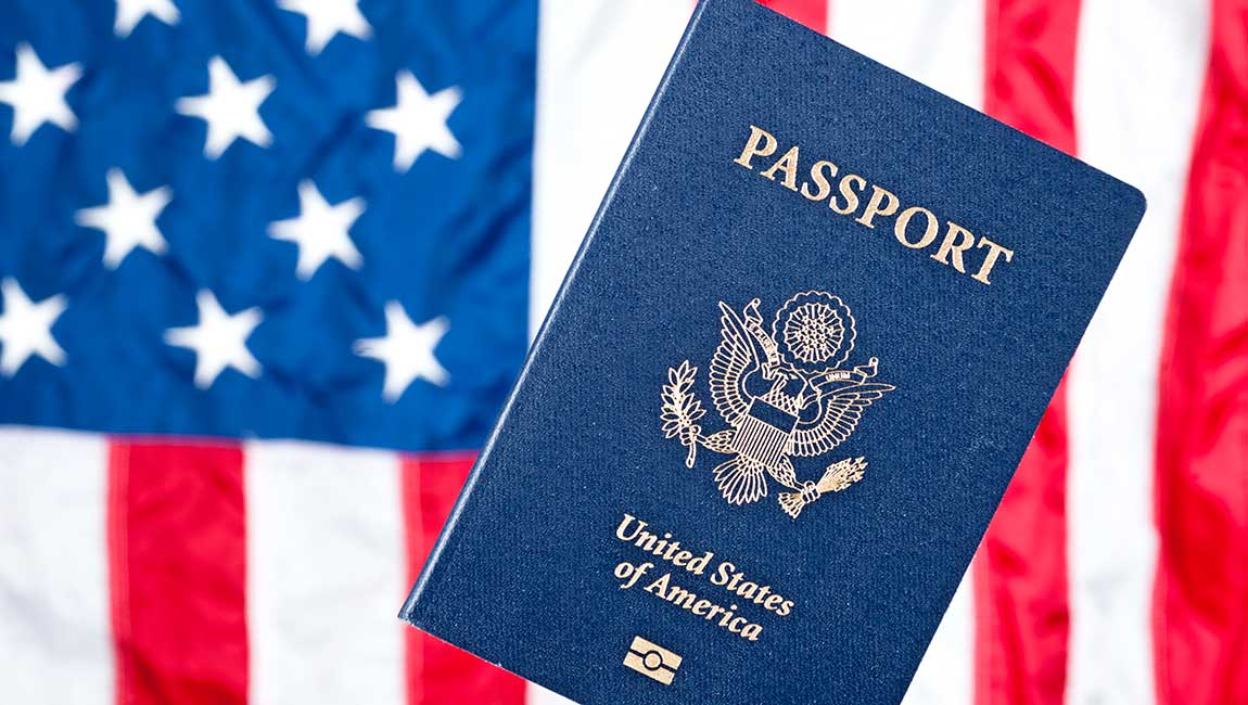 Immigration Consequences of Criminal Convictions