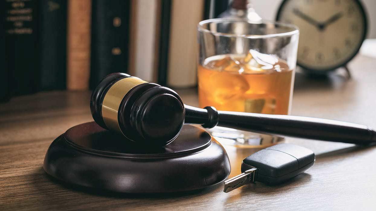 Michigan's Super Drunk Law – DUI/OWI Defense Attorneys