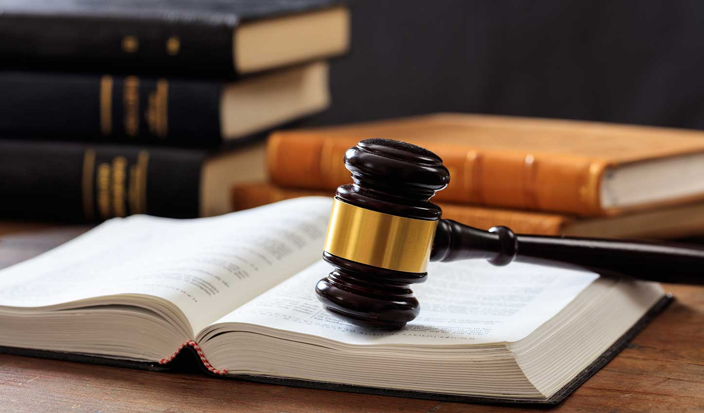 Good and Affordable Criminal Defense Attorney