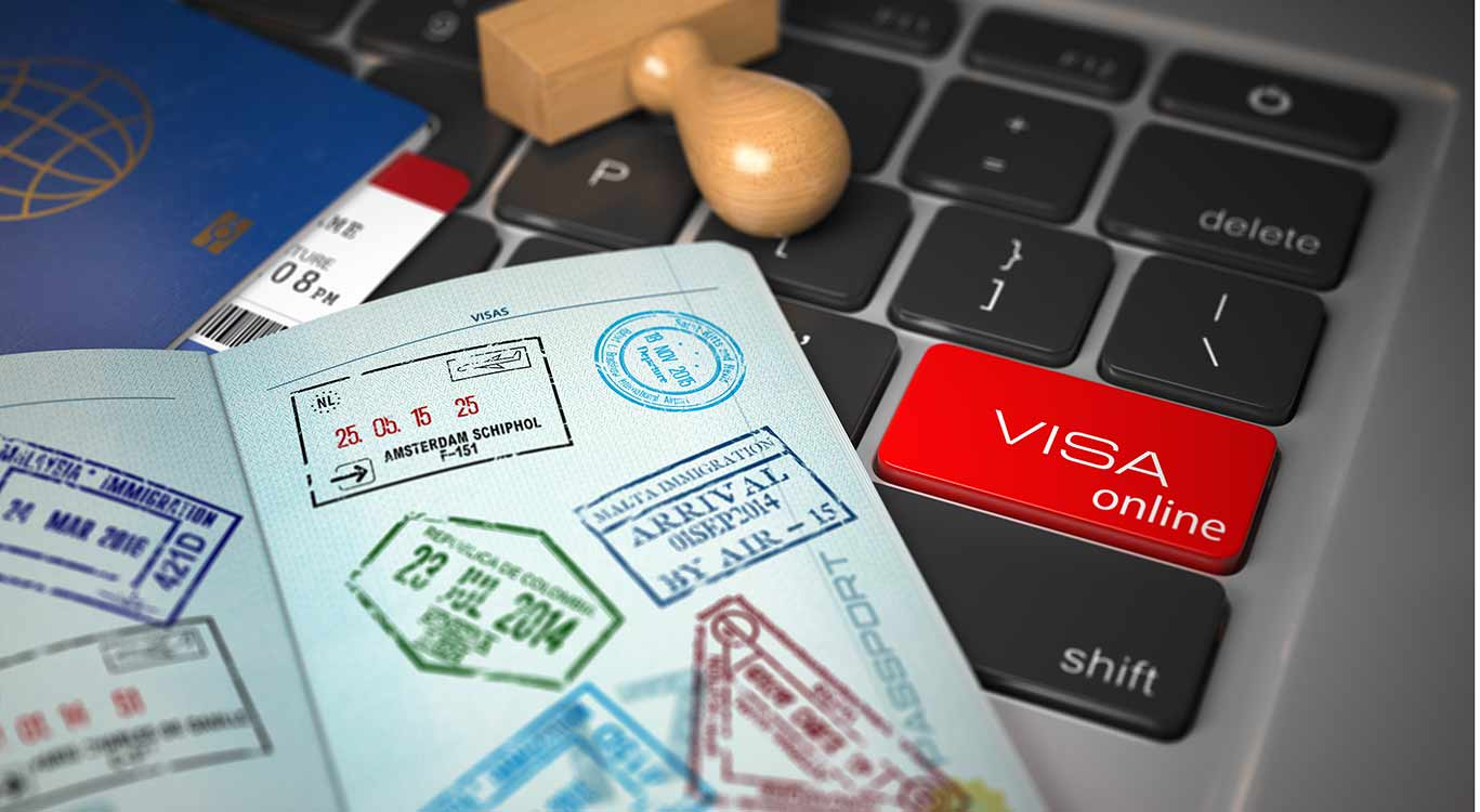 Immigration Issues Resulting from Criminal Charges