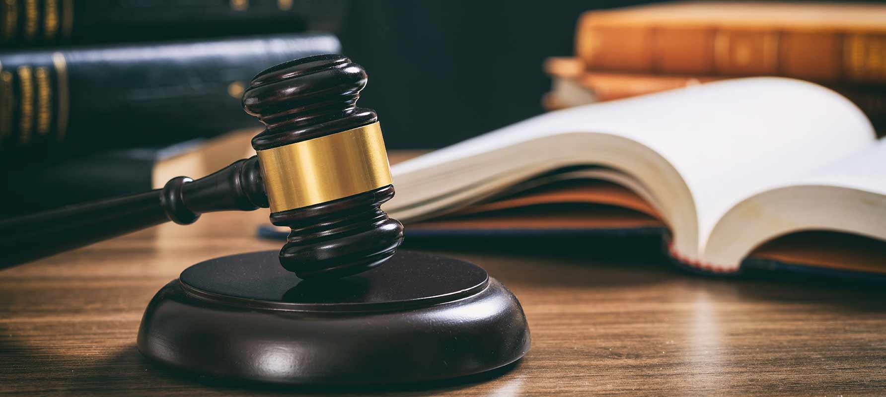 Sentencing in Felony Cases
