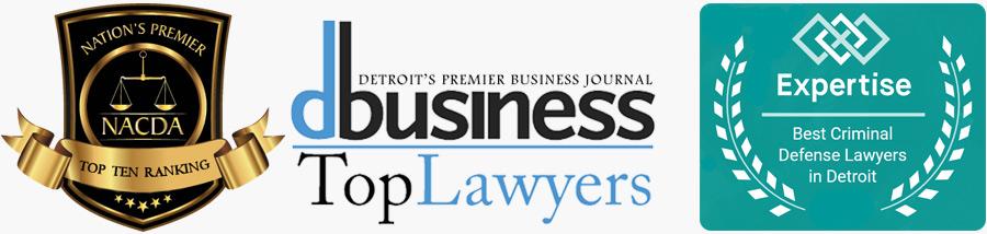 Michigan Criminal Defense Attorneys