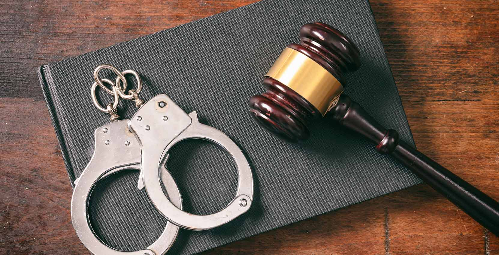 How Do I Get Rid of a Warrant for my Arrest?