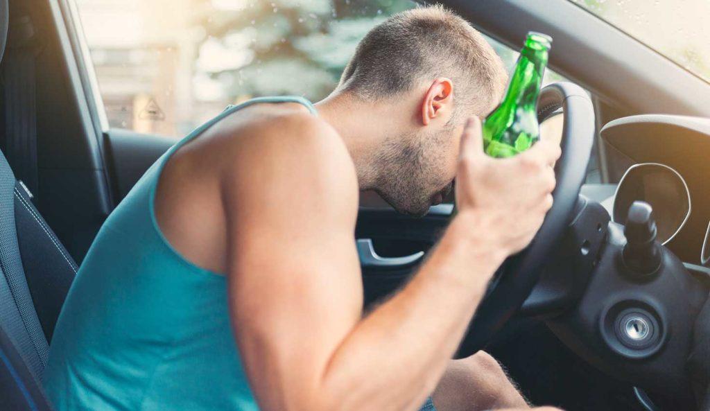 Howell Michigan Drunk Driving Attorneys