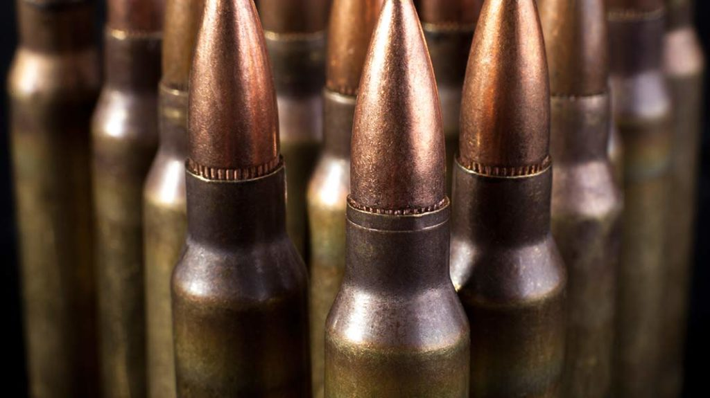 Defense Attorneys for Weapons Offenses in Michigan