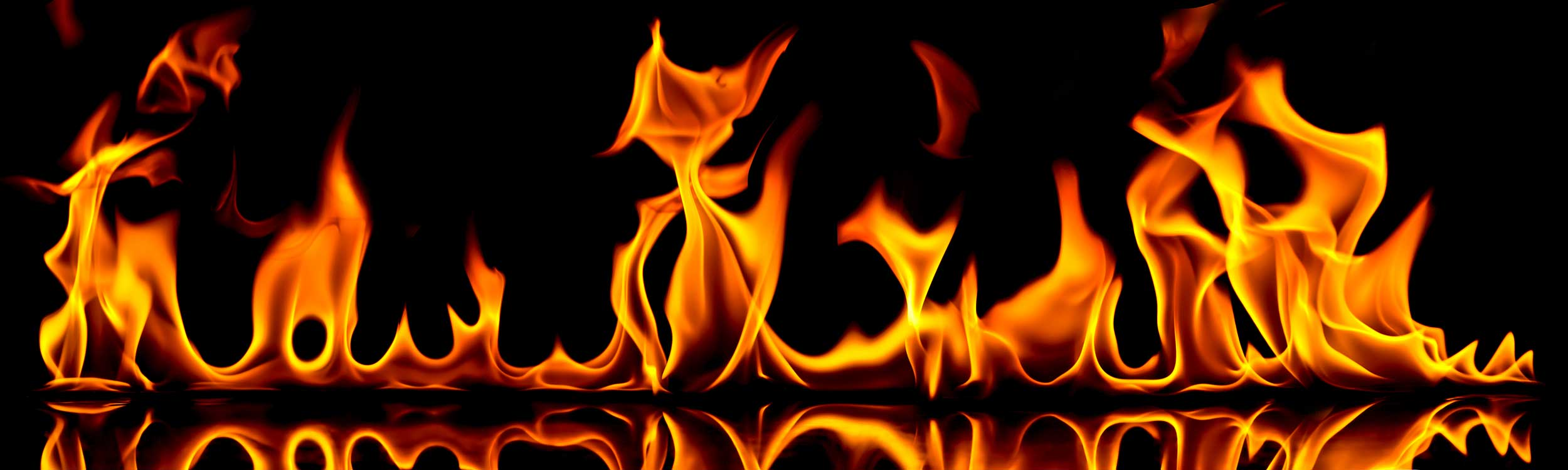 Setting Fires, Burning, Arson, and Preparation to Burn