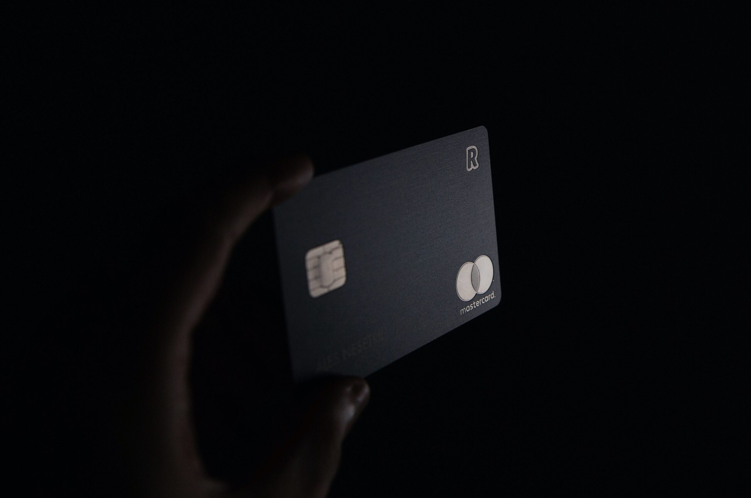 Credit Card Charges in Michigan