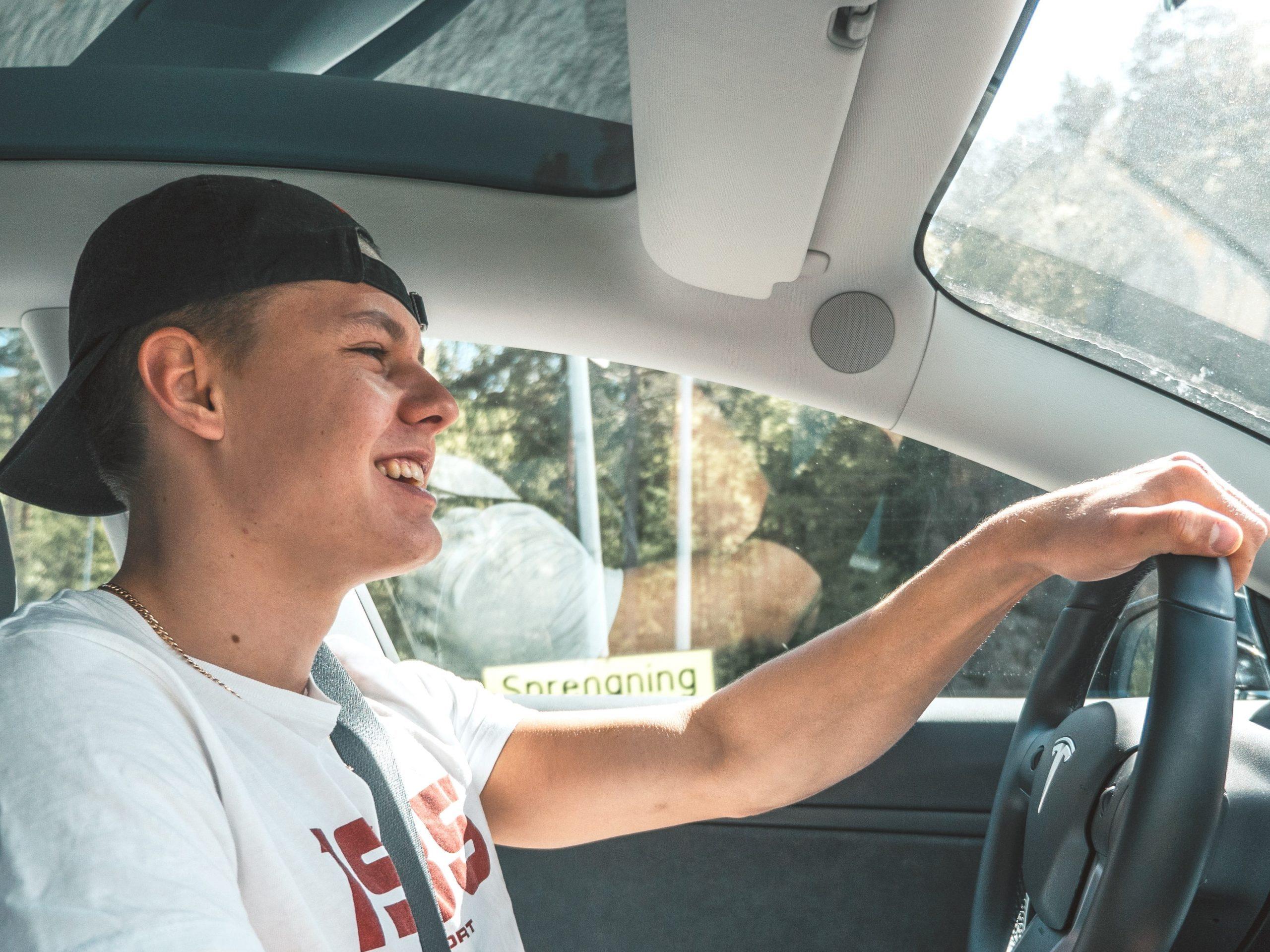 How do I get a hardship driver's license?